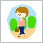 不安障害|パニック障害の症状・原因・治療法