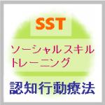 ソーシャルスキルトレーニングとは(SST)
